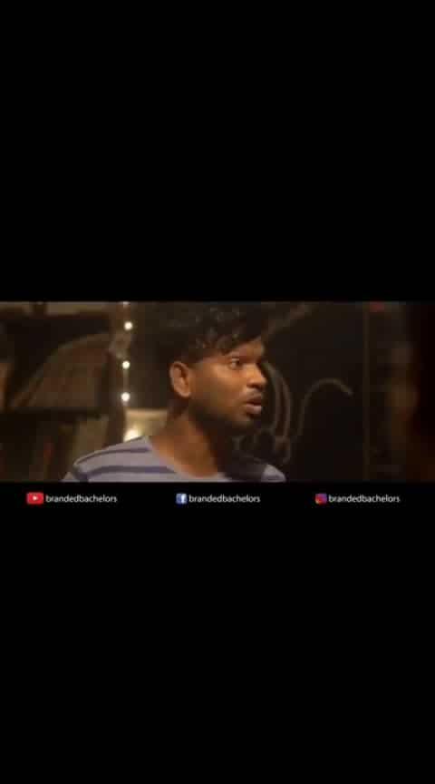 மயிர்ல வரும் Short Film part 2 #moviestar #ropo-video #bmstatus #dhanush #vip images from the Fans