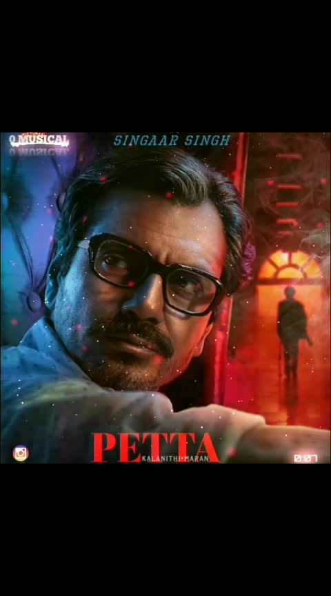 #petta#superstar#vijaysethupathi#rajnikanth#thamana#simran#move#music#song#bgm#0musical#hitsong#beat#bass#song