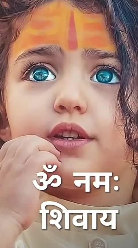 💟💟good morning my all friends❤❤❤ @roposocontests     @roposotalks  #roposo-goodmoring     #beats  #beauty     #bhakti     #feed  #mahakal     #bholenath      #mahadev  #mahakal_ke_bhakt_hai      #nice-song  # • • 🌅 #goodmorning #good_morning #toptags #morning #mornings #goodmorningpost #beautiful   #good----morning