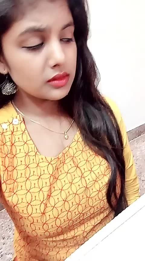 papaa 😂🙊 #roposo-tamil #tamil #tamildubs #remo #sivakarthikeyan #keerthysuresh #tamiltiktok #tamildialouge #tamillove #love #papa #roposo-lipsync #lipsync #goodnight-roposo #roposo-foryou