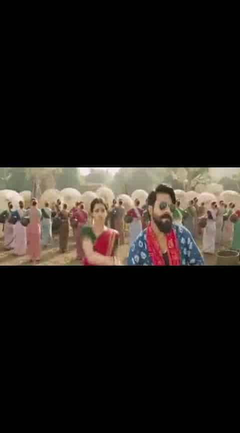 #rangasthalam #rangamma #mangamma  #rangamma_mangamma #samantha #samatharuthprabhu #samanthaakkineni #ramcharan