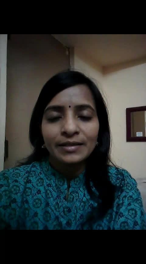 vijayawada meeting in chandrababu  #vijayawada #chandrababunaidu #meeting #polavaram #roposonews