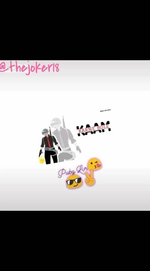 pubg lover✌➰💜 .      #pubg #pubg-funny #pubg_lovers #pubg--bahubali #pubg--bahubali #pubgxbox #pubg-mobile #pubg-dj #pubgmeme #pubgsonglovers #pubgclips #pubgsonglovers #pubgvideo #pubgvideo #pubg-#pubgeffect #pubgfan #pubg_fever #pubgcrase