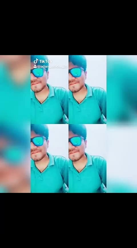 #viralvideo #trendeing #adam_official_31 #likemypost #followme