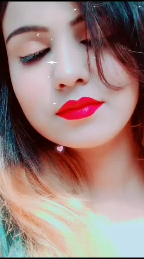 #rospobeauty #fabulous