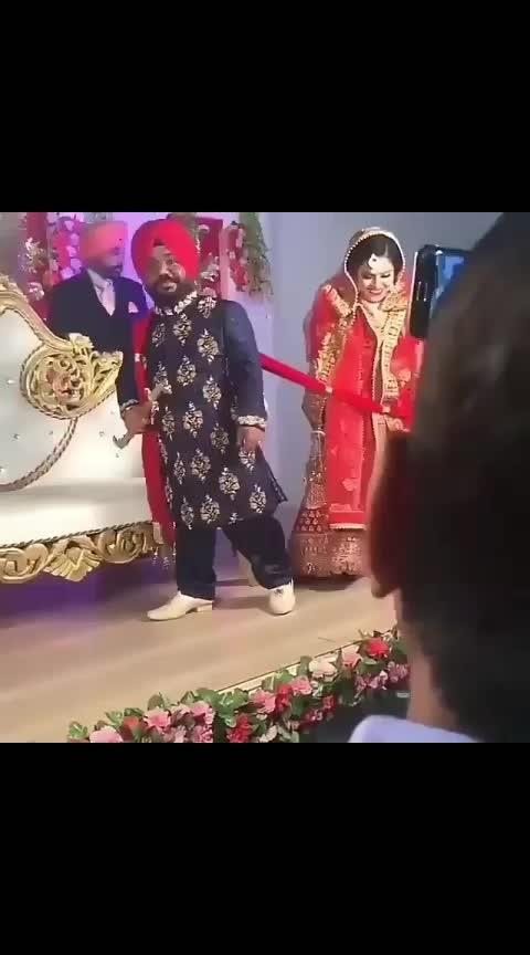 #marraige #bridal-wear #wedding-bride #bridesofindia