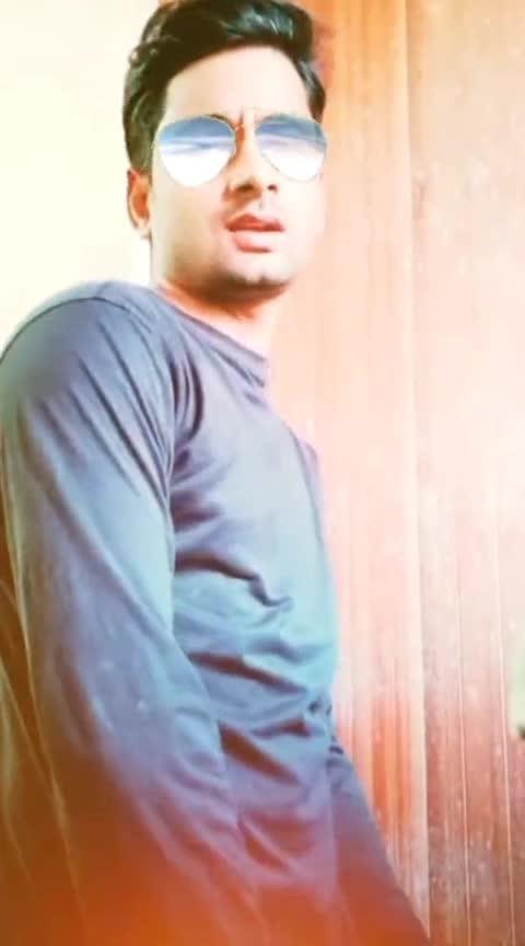 #roposostar #roposostar #roposostar #roposostars #roposostarchannel #pujagarwal #lovesong #songlovers #songlover #priyapvarrier #priyaprakashviralvideo #viralsong