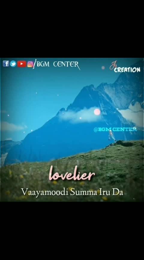 #roposo-tamil #roposo-beats #tamilfullscreenwhatsappstatus #tamillovesong #tamillovestatus_ #mugamudi #jeeva #forever
