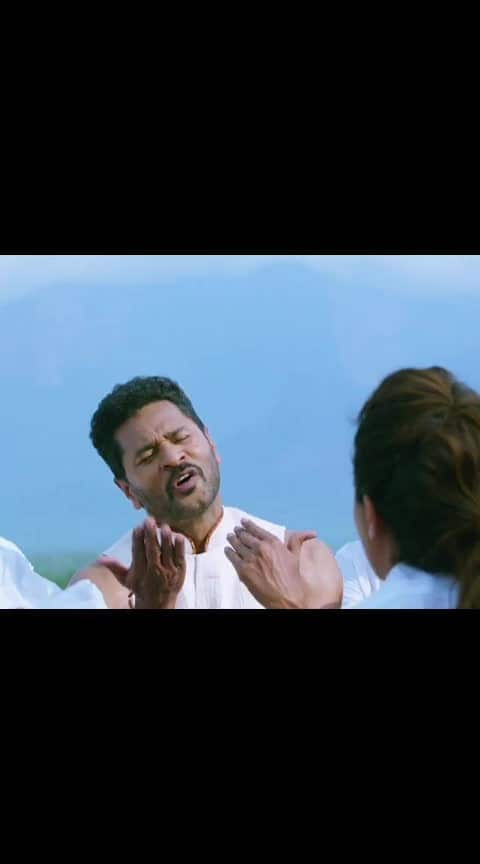#prabhudeva #prabhudevadance #thalapathyvijay #kollywoodcinema #kollywoodcinemasong #tamilcinema #tamilcinematune #arrahmanmusic #hotaunty #pollachirapists #bollywoodmovies #thala-ajith #nerkondaparvai #ponmanikavel #seemanspeech #rajinikanth #thalaivar #thalapathy63 #nayanataara #nikkigalrani #tamannaah #devi2 #charliechaplin2