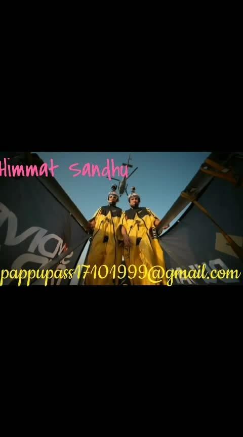 #himmat_sandhu #