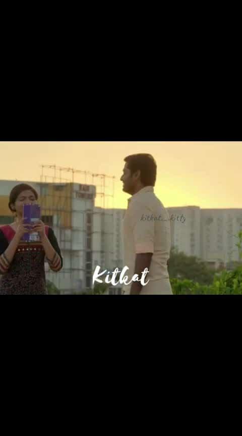 #albumsongs #lively #kit_kat ❤