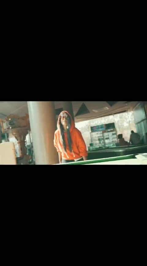 #love #mai_dekhu_teri_foto #whatsapp_status_video  #status  #lovestatus  #whatsappstatus  #roposostatus  #hindisongs  #lyrics  #hindimoviestatus #lyrics_status