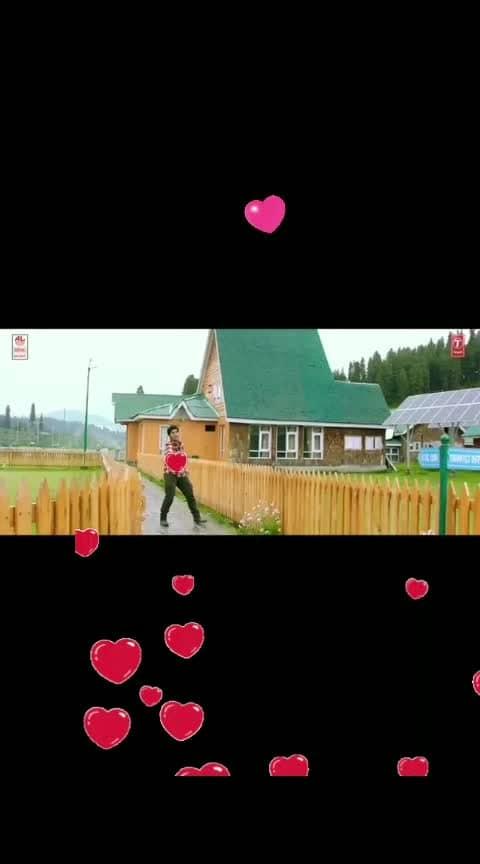 #anu_anu I love ne anu❣️❣️