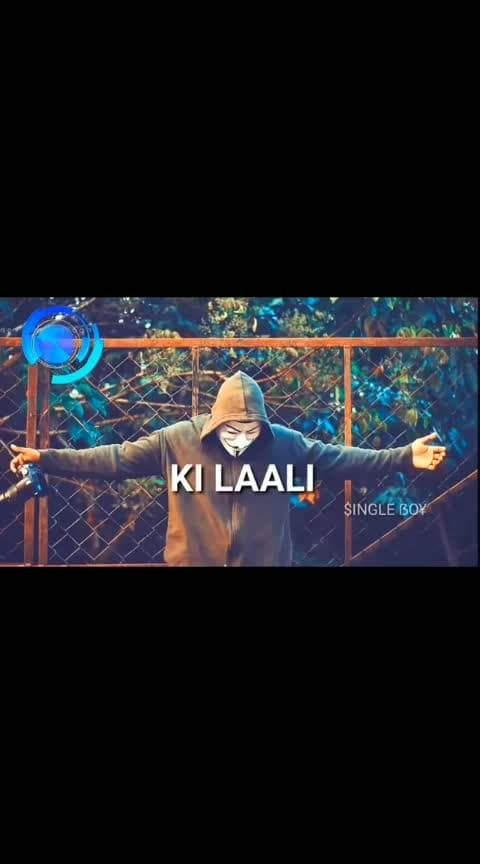 #love #pyar_karne_wale_teri_khair_nahi #whatsapp_status_video  #status  #lovestatus  #whatsappstatus  #roposostatus  #hindisongs  #lyrics  #hindimoviestatus #lyrics_status