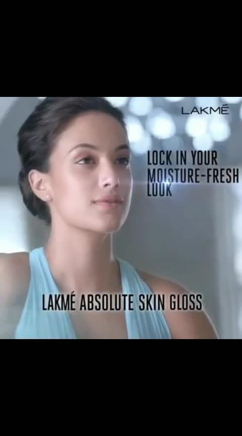 #lakme #absolute #skin #gloss #range #lock #in #your #face