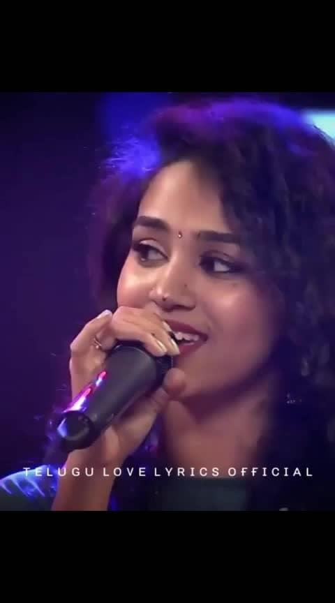 manish eerabathini voice 😍 👌👌 #manishaeerabathini #pillaaraa #pilloda #rx100