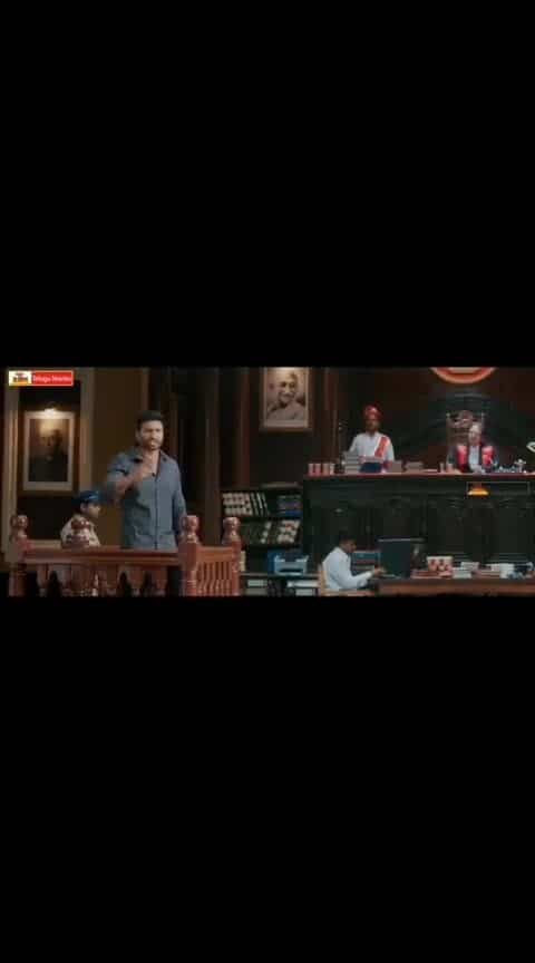 #emdialogueguru #gopichand #jagan #pk #janasena #tdp #teluguwedding #teluguactress #lokesh #partydecorations #vote #india