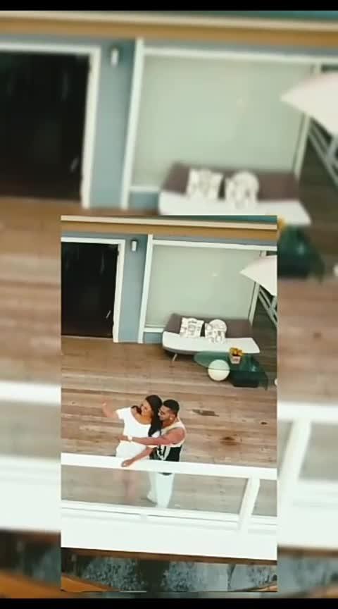 #honeysinghisback #melody #honeysingh #honeysinghkohli #honeysinghfan #loveness #relationshipgoals #coupleslove #love----love----love #relationships #love-is-only-love