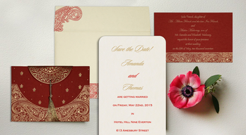 Shop all the wedding #stationery at one place!!  Let's order your Save the Date Cards, Thank You Cards, RSVP Cards and Much More from our #store and get the exciting benefits. Order Now: https://www.123weddingcards.com/  #WeddingCards #WeddingInvites #WeddingStationery #SavetheDates #RSVPCards #ThankYouCards #PlaceCards #IndianWeddingCards #RusticInvitations #LaserCutInvitations #FoilPressedInvitations #CustomCards #ThemeCards #123WeddingCards