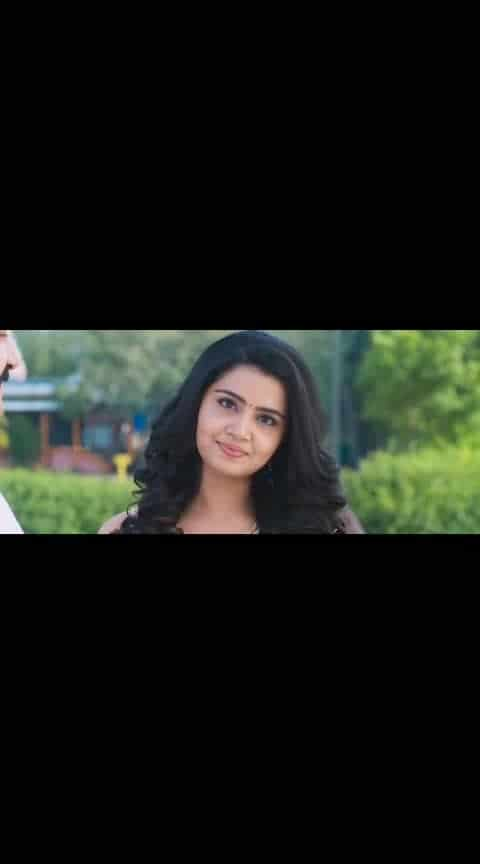 #sharwanand #says #heis #Not #inlove #with #anupama
