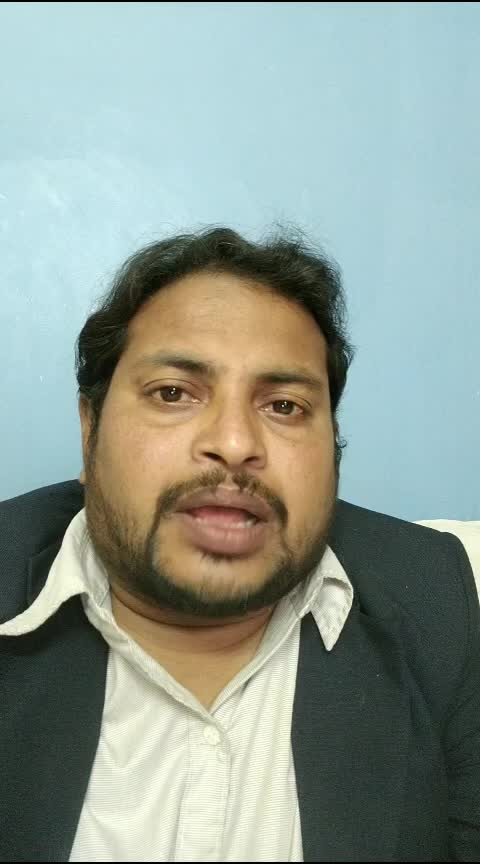 #andhra#pradesh# #news# #briefly#andhrapradesh#