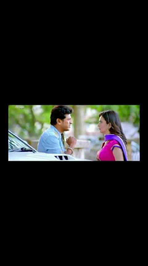 Love की बातें 💙💙💚💚❤️❤️💜💜🌺🌺🌺🌺🌺🌺🌺🌺🌺🌺🌺🌺🌺🌺#kritikharbanda #filmysthan  #latest #filmykeeda  #teluguwhatsappstatusvideo  #roposo-telugubeats #south-indian-mesaath_jatt_da  #telugubeats  #filmistaan  #romantic_song  #loveness  #loveforever143ag  #loveing