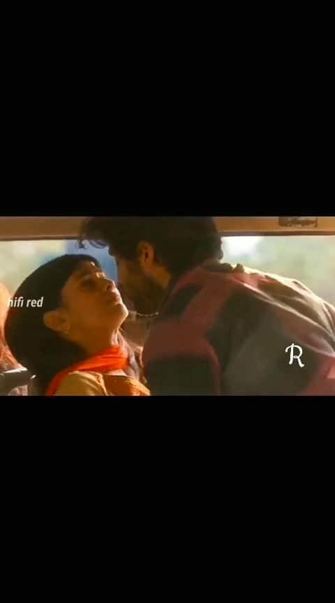 #24kisses #romantic #romaticsong #kisses #nonvegjokes #non-veg #romance #shaikramthu #editing