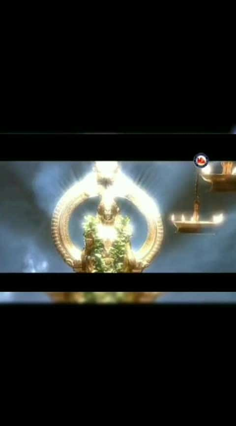 #roposo-god #god #devotionalsongs