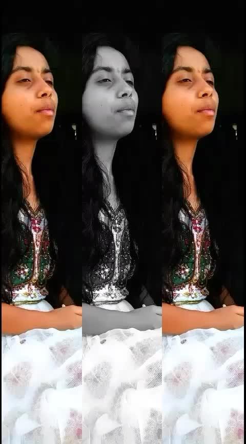 #soroposolove #soroposogirl #soroposotimes #mood #roposo-mood #love #love-whatsapp_status #dramebaaz #roposo #roposochannel #risingstar #risingstaronroposo #rising_star_on_roposo #risingstarschannel