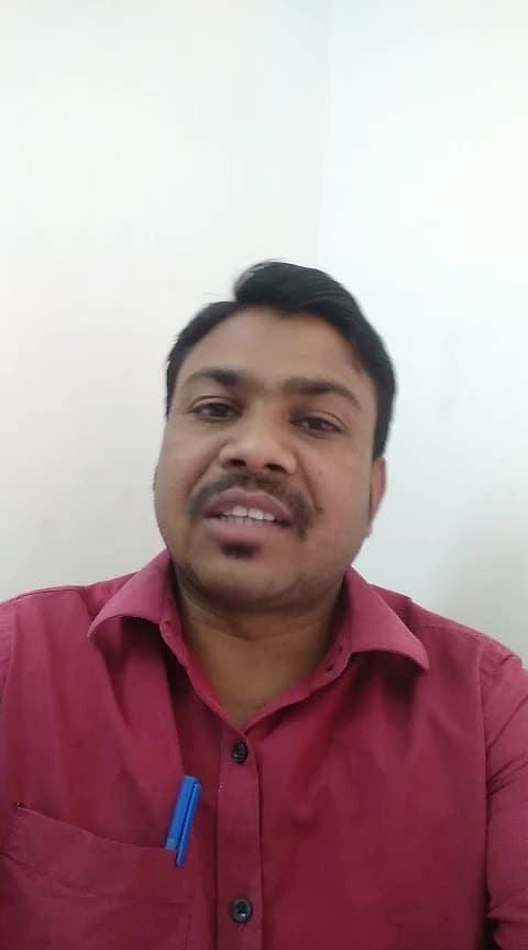 लखनऊ। मुख्यमंत्री योगी आदित्यनाथ - प्रदेश के अंदर दिवंगजन की पेंशन हमने 400 से 500 किया ।   विधवा पेंशन योजना के  के सपा सरकार ने बिडिंग करा दिया था ।