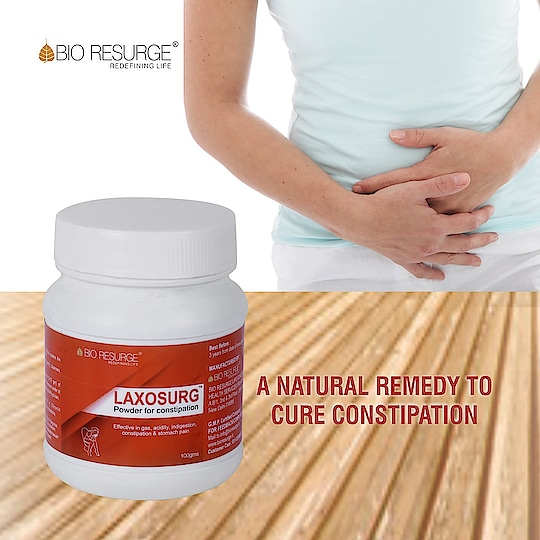 Bio Resurge introduces Laxosurg- a unique combination of powerful ayurvedic herbs, guaranteed to relief you of digestive distress. Extremely beneficial for constipation, gas, bloating, acidity, indigestion and stomach pain, consume daily without any side effects and all of ayurveda's goodness. Shop Now On : Shop Now : http://bioresurge.in/ |  Amazon, Snapdeal, Flipkart, 1mg, Nykaa, Guardian pharmacy, Paytm, eBay. #bioresurge #anashwara #ayurveda #padmakesh #indigestion #gas #acidity #acidityrelief #stomachpain #ayurvedic #herbal #natural #nosideeffects #pure #safe #picoftheday #smile #beauty #healthy #Mumbai #Delhi #Chennai #Kolkata #healthyhappylife #organiclifestyle