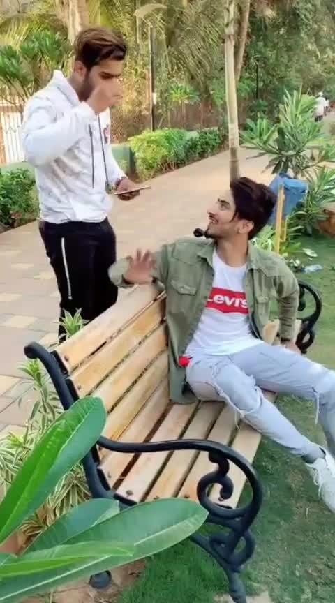 bhaiya iPhonex kahridna ha 🙌 #faisusquad #team07