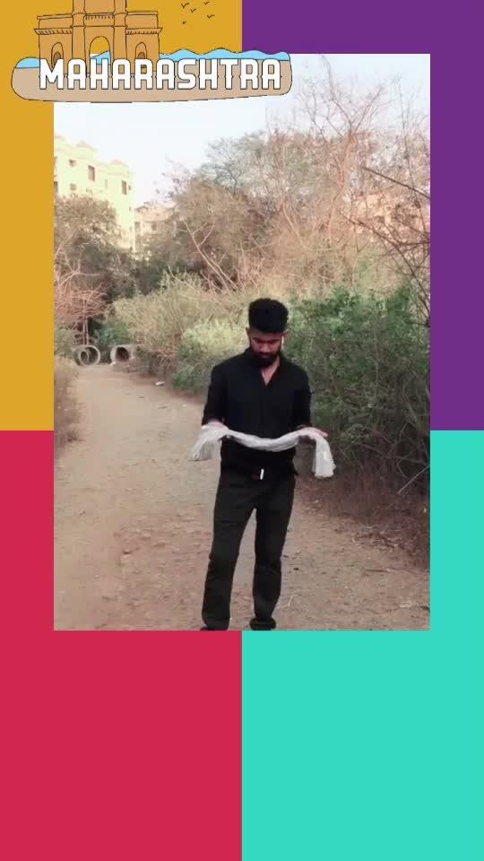 Magic magic magic #magic #roposofilter #roposostar #roposoers #roposo #maharashtra