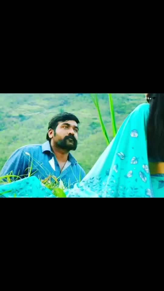 #telugu #hindi #tamil #new #hot #movie #magic #comedy #india #love #feelings #truelove #breakup #romance #kiss