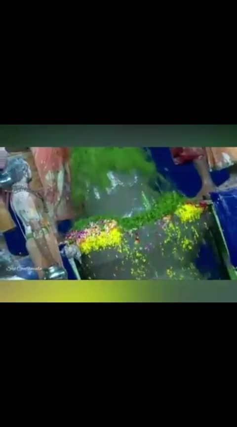 #jai---shiv--shankar--bhoenath #mahadeva sambho shankara #shanjara #omnamahshivaya #sivansongs #bakthi #roposo-bakthi #roposo-quotes #godsongs #devotional #song #morningstatus #tamilwhatsappstatus #whatsappstatus #30secvideostatus #ropo-video