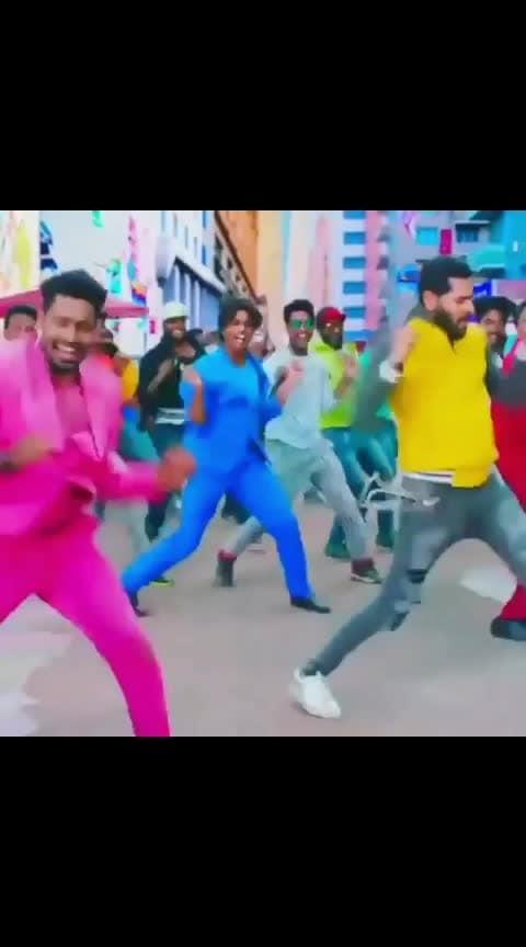 #prabhudeva #prabhudevadance #tamilcinema #arrahmanmusical #vivek-mervin #gulebakaavali #hansikamotwani #tamilcinemafav #vijaydevarakondafc #vijaysethupathi #vijaytv