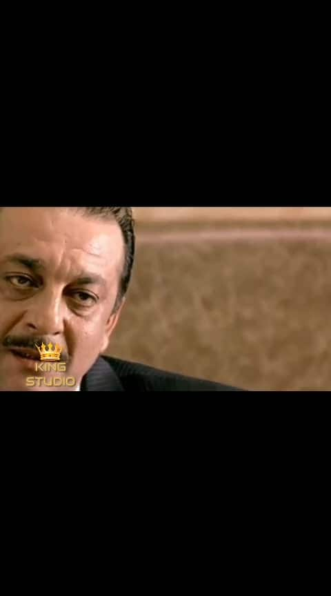 #sanjaydutt #dialogue #vivekoberoi  Can I deposit a coin in any SBI branch?     State Bank of India (SBI), Instantly new, yet instantly recognizable.  Answered Dec 26 · Upvoted by Shubham Jain, Junior Associate at State Bank of India (2016-present) and Pranav Mandora, former Junior Associate at State Bank of India (2016-2017)  Customers may deposit coins at any branch of SBI. However, coins are accepted as per extant instructions of RBI vide Master circular RBI/2017–18/3 DCM(NE)No.G - 1/08.07.18/2017–18 dated. 03.07.2017 and in terms of Section 6 (1) of Indian Coinage Act, 2011, the coins issued under the authority of section 4 shall be a legal tender in payment or on the account, in case of:-  i). a coin of any denomination not lower than one rupee, for any sum, not exceeding one thousand rupees;  ii) a half-rupee coin, for any sum not exceeding ten rupees. Provided that the coin/s have not been defaced and has not lost weight so as to be less than such weight as may be prescribed in its case.  1.5m Views · View Upvoters · View Sharers  Upvote· 671  Share     RAJESH KUMAR  What is your question or link?  Answer ·   Engineering   · Topic you might like  How tough is life after engineering if you dont get placed?    Anonymous  Answered Fri  I passed out engineering in 2007. I did not get any campus placements even after scoring first class with all papers cleared in first attempt. So I moved to Bangalore in search of job by end of 2007...  Read More  Upvote· 6.1k  Share     Link  Man asks Sushma Swaraj for help in broken English, gets trolled. Her response wins the day  India Today  Published Mar 13  Sushma Swaraj says that she can follow English of all accents and grammar after a man asks for her help on Twitter in broken English.  Upvote· 842  Share     Shared Answer ·   Studying    Gunaseelan Chandran, works at Stock Markets  Shared 3h ago  harsh facts.,  What are the things nobody tells you about going from India to study in the US?    Anonymous  Answered 13h ago  1. The whole application process: GRE, IELTS coaching+GRE exam fee+IELTS exam fee+Each University application fee+ courier costs+Scores reporting fee for IELTS + Visa interview fee + Flight costs +...  Read More  Upvote· 5  Reshare       Comment...  RecommendedAll  QUESTIONS FOR YOU  Question added ·   Mathematics