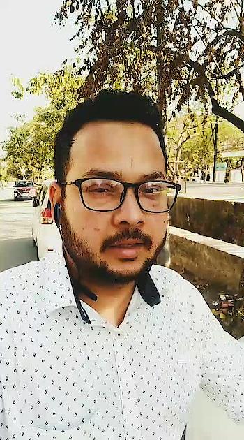 योगी सरकार के पूरे हो गए 2 साल, देखिए योगी ने क्या क्या किया दावा  #yogiadityanath #uttarpradesh #modi #trendingnews #bjp   please gift and follow for more news