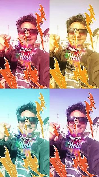 #holihai #playholi #balampichkari #holi #happyholi #badrikidulhania