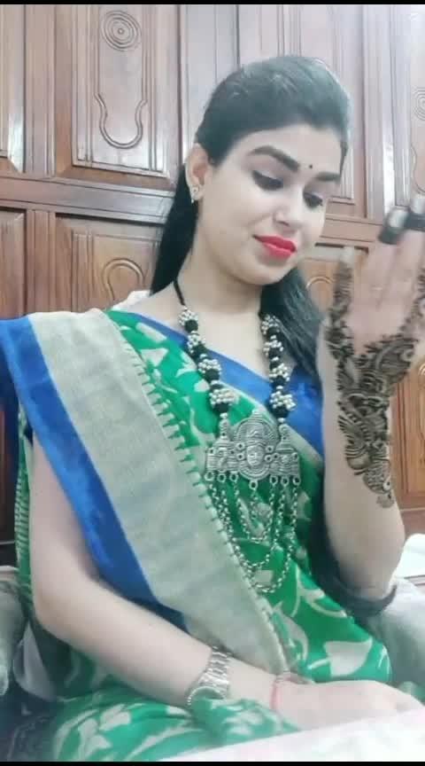 Me Pyaar Ki Khaatir ❣️ #roposotalent #music #act #roposostar