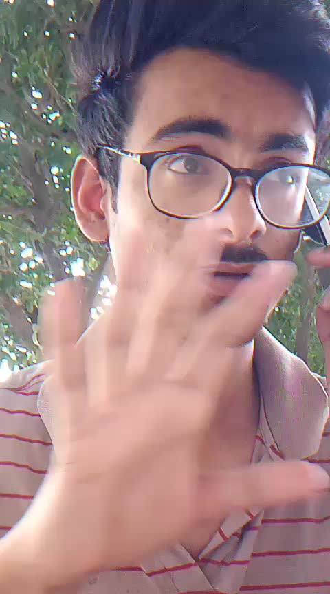 Haayyeeee itni pyaari 🙆 #challenge #winkblink #videoshoot #ropo-video  #video   #roposo-style #roposo #singh #lucknow #lucknowblogger #followformore #follwoforfollow #roposo #new-style #funnyvideos #funnyvines #funnyquotes #funny #roposo-style #use #hastag #amritesh #challenge #goodevening  #roposostar @roposocontests #acting    #srk #srkfan #sarukhkhan