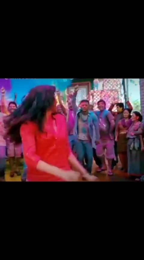 #holi  #superhitsongs #happyholi #happyholi2019  #happy_holi_2019 #happy_holi_2019