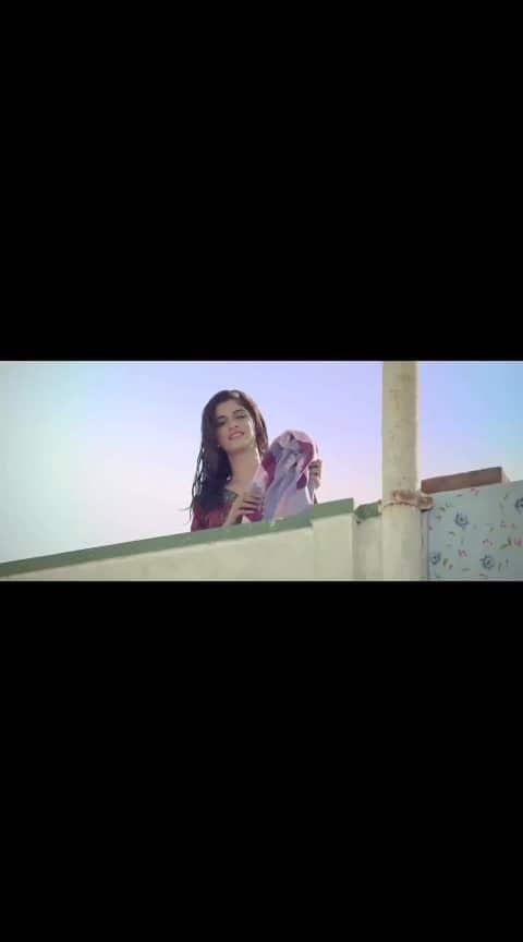 Phatar me Sanam #brekup #sad-moments #sadwhatsappstatus #verysad