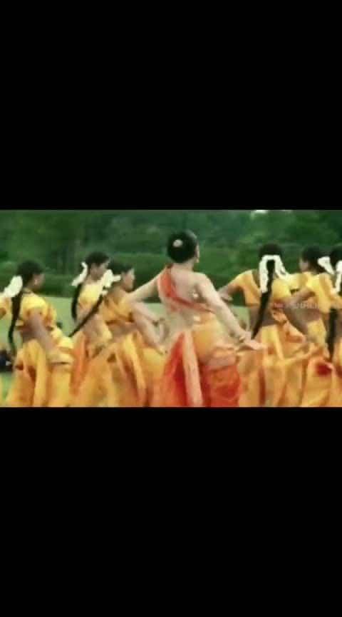 #shankardada-mbbs #chiranjeevi #sonalibendre