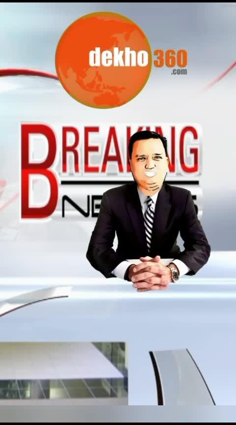 #karnataka #dharwad #breakingnews