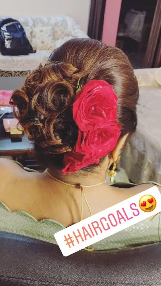 Make it Pop 💫  #makeuptutorial #makeup #makeupartist #makeupart #makeupph #makeupreview #makeuptips #likesforlikes #makeuplook #l4l #makeupblogger #beautiful #likeforlike #ilovemakeup #makeuplover #makeupaddict #makeupgeek #makeupjunkie #makeupobsessed #makeupaddiction #tlter #makeupporn #makeupmafia #makeupdolls #mua #makeupbyme #makeupforever #beautymakeup