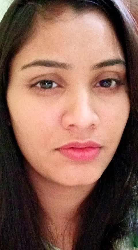 #raviteja #meerajasmine #chandnirao #bhadra #love #emotional #dialogue #roposo #roposopost #scean @roposotutorial @roposotalks @roposocontests