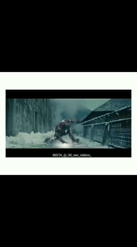 thalaivan rdj😎😎😎😍#iron #man #we #will #we #will #rockyou