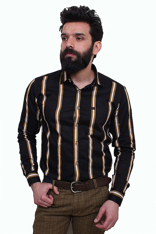 here are some products like men shirts of low price from the house LEEONN, For purchasing click on this link:- https://www.amazon.in/s…  #shirt #casualshirts #officialshirts #formalshirts