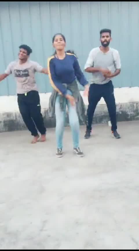 #dance #folk #vishal #deodeo #samjeb